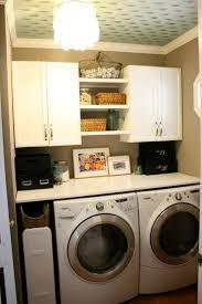 beautiful home laundry design ideas photos decorating design