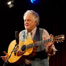Famous Mexican Singers by Peter Rowan An Interview With The Singer Songwriter Who Has