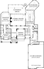 135 best house plans images on pinterest house floor plans