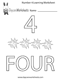 charming free colouring pages for kindergarten coloring page 14