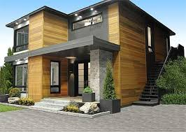 Home Designs Pictures Best 25 Modern House Design Ideas On Pinterest Beautiful Modern