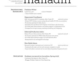 live resume builder resume builder uga optimal resume builder wwwisabellelancrayus resume builder uga