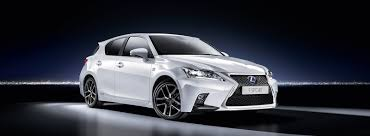 used lexus ct 200h f sport for sale new lexus ct 200h concentrated luxury lexus ireland