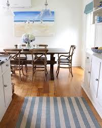 Rugs Kitchen Kitchen Area Rugs Ideas Buungi Com