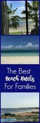 top 25 best cape cod family resort ideas on pinterest cape cod