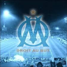 Résumé OM Marseille Nice Vidéo but Ayew, but Remy (2-0)