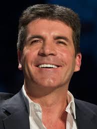 Simon Cowell's having a romance with Carmen Electra - Simon-Cowell
