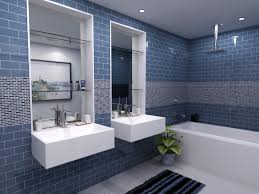 Bathroom Paint Ideas Blue 100 Blue Bathroom Ideas 29 Best Master Bath Images On
