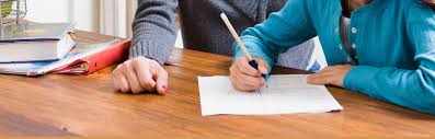 Homework Help Resources For Preschool Through High School Houghton Mifflin Harcourt