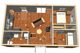 20x30 house plans working pinterest house layout plans