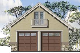 100 cape cod garage plans garage designs plans best ideas