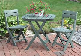 Lowes Gazebos Patio Furniture - furniture 3 piece lowes bistro set with high back chair and small