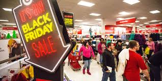 black friday in target 2016 5 us cities to visit for black friday shopping flyopedia blog