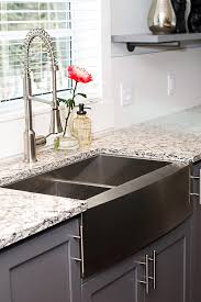 sinks amazing stainless steel farmhouse sink with stainless steel