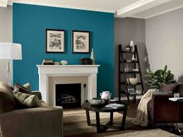 bold inspiration colors for living room walls nice design color of