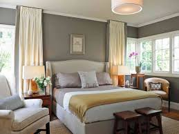 introducing the color of year poised taupe sw and wonderful