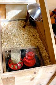 backyard chickens for sale 11 best chicken brooders for sale craigslist images on pinterest