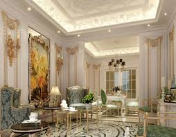 french style homes interior french style homes interior 1000 ideas