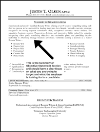 Qualifications Summary For Resume  summary of qualifications for     Example Resume  Summary Of Qualification For Dental Resumes Samples With Professional Experience  Dental Resumes
