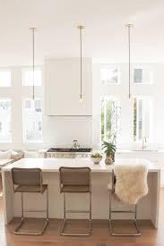 bright kitchen lights 364 best modern kitchen images on pinterest modern kitchens