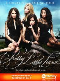 pretty little liars-7