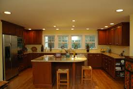 Fancy Kitchen Cabinets by Fancy Kitchen Homemajestic