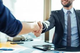 Ways To Help Others That Will Lead You To Success Forbes