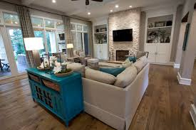 Decorating An Open Floor Plan Texas Home Design And Home Decorating Idea Center Living Rooms