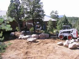 Home Landscape Design Tool by Online Landscape Design Tool Free U2014 Home Landscapings Landscape