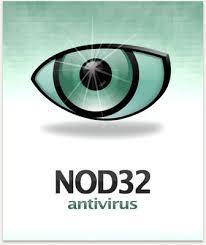 برامج الحمايه من الفيروسات Images?q=tbn:ANd9GcQrAPCXjjVZt6biCaPmD8r3gZcX7QNaNQS-K7PLVHCPFFYrwsVrig&t=1