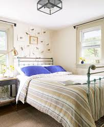 Ideas For Small Bedrooms For Adults Bedrooms Small Bedroom Ideas For Two Room Ideas For 2 Beds