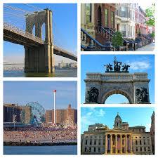 halloween city middletown ny brooklyn wikipedia