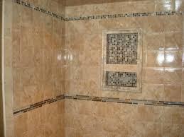100 bathroom tile design ideas bathrooms fabulous small
