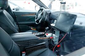 lexus jeep 2016 interior maserati levante suv 2016 a peek inside maser u0027s 4x4 by car magazine