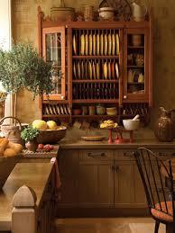 kitchen how divine your small kitchen designs ideas homihomi decor
