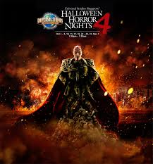 when is halloween horror nights over demoncracy u0027 to reign over universal studios singapore as halloween