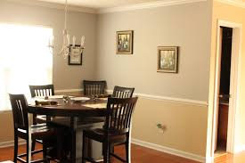 awesome best dining room paint colors pictures house design