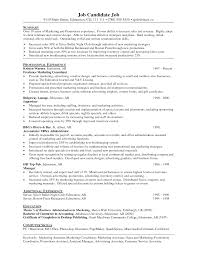 Sample Resume For Retail Manager by Retail Sales Specialist Sample Resume Accounts Receivable 5
