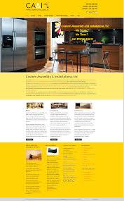 furniture furniture assembly atlanta inspirational home