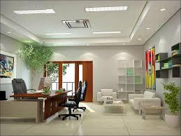 design ideas 42 reliable home designer homes reliable home