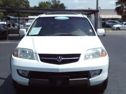 green honda accord in florida for sale used cars on buysellsearch