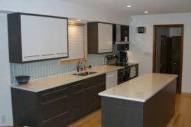 1920x1440 subway tile kitchen backsplash modern design playuna