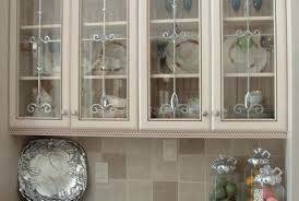 made to order kitchen cabinet doors image collections glass door