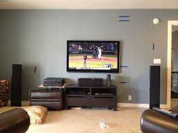 best home theater tv the home theater furniture ideas home decor and design ideas
