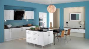 Modern Kitchen Design Images Interesting Modern Kitchen Wall Colors E To Design Inspiration