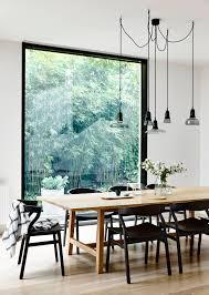 interior house architecture home design impressive big beach