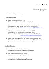 Breakupus Personable Resume Form Cv Format Cv Resume Application     Jobs in Tanzania