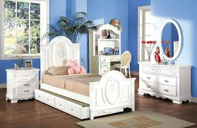 Affordable Girls Bedroom Furniture Sets Kids Bedroom Bedroom Cool Modern Bedroom Furniture Discount