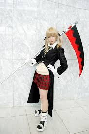 anime costumes for halloween 373 best cosplay images on pinterest anime cosplay cosplay