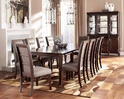walmart dining room tables and chairs best home decor ideas
